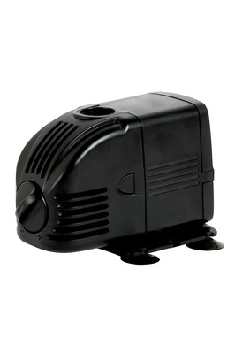 Aqua Pro AP1050 Waterfeature Pump