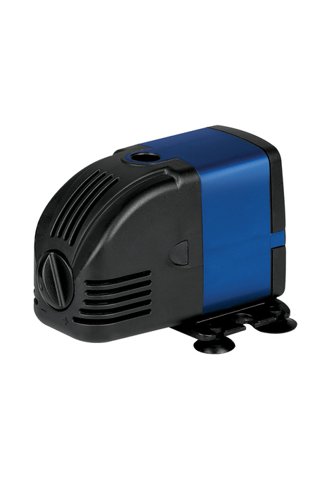 Pond MAX PV1600 Waterfeature Pump